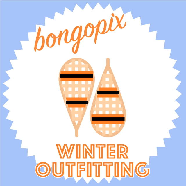 bongopix, winter, outfitters, outfitters, whitney, algonquin, rental,